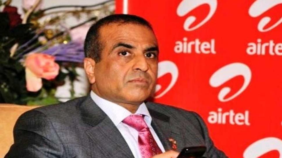 पेट्रोल, डीजल, LPG के बाद अब टेलीकॉम सेवाएं होंगी महंगी! सुनील मित्तल ने दिए संकेत, 'टैरिफ बढ़ाने में कोई हिचक नहीं'
