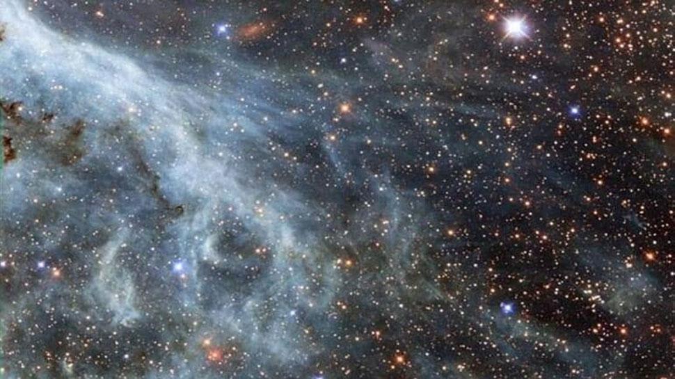 Scientists ने की सबसे छोटे Dead Star की खोज, 130 Light Year दूरी पर दिखी मौजूदगी