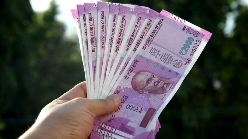 7th Pay Commission: केंद्रीय कर्मचारियों के लिए खुशखबरी! खाते में आएंगे 2,18,200 रुपये, जानिए कैसे
