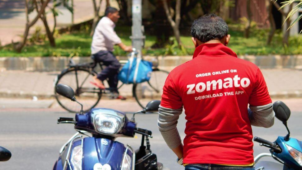 Zomato से कमाई करने का शानदार मौका! सेबी ने IPO को दी मंजूरी, जानिए क्यों खास है यह इश्यू