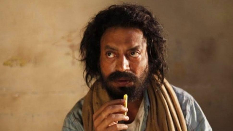 कभी रिलीज नहीं हुई Irrfan Khan की ये फिल्म, अब यूट्यूब पर देख सकेंगे फैंस