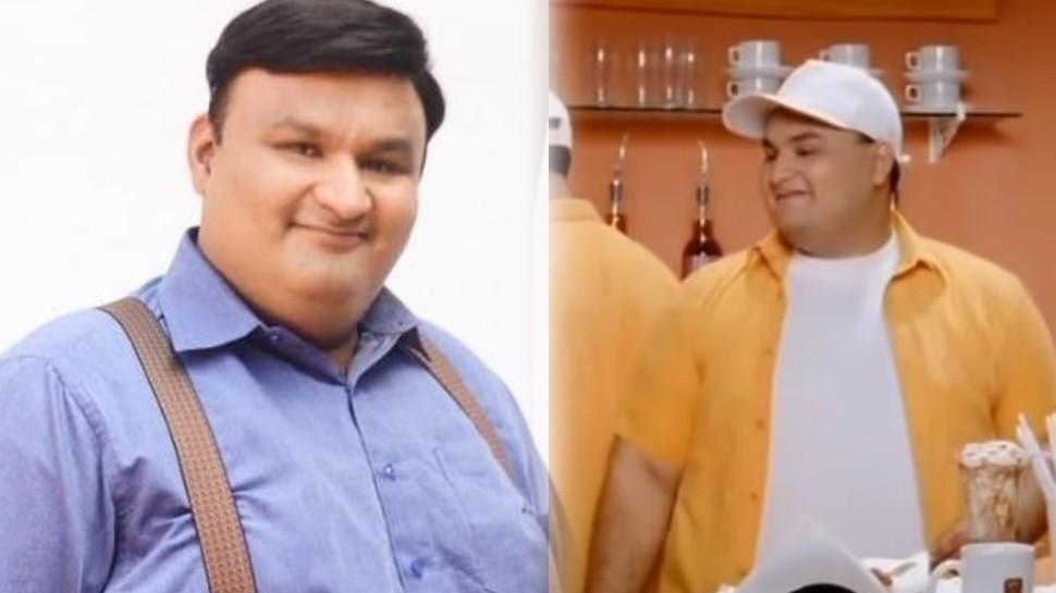 Taarak Mehta के 'डॉ. हाथी' Nirmal Soni ने सुपरहिट गाने में किया था काम, 90's के हर बच्चे का था फेवरेट