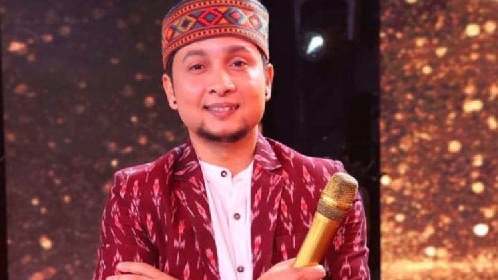 Pawandeep Rajan declared winner of Indian idol 12 by fans |  Indian Idol 12: Pawandeep Rajan will be the winner?  Fans campaign on social media
