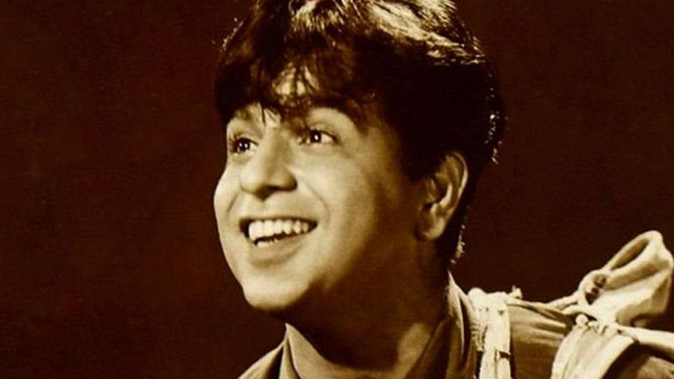 How Mohammad Yusuf Khan Became Dilip Kumar, this is the full life story of Dilip Kumar |  How Dilip Kumar became from Mohammad Yusuf Khan, this is the full story
