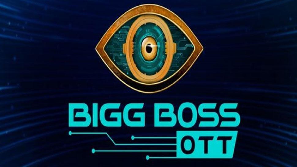Bigg Boss 15: Salman Khan Show Bigg Boss to stream on OTT for 6 weeks before TV |  Big decision on Bigg Boss 15, will be streamed on OTT before TV;  Show name also changed