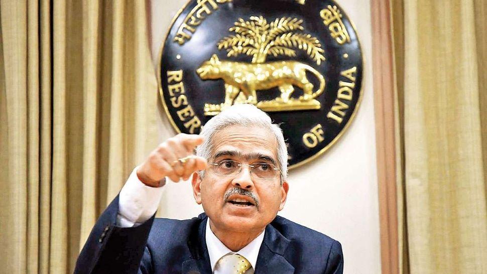 Mandatory Leave: बैंक कर्मियों के लिए बड़ी खबर! अब हर साल मिलेगी 10 सरप्राइज लीव, RBI ने जारी किए आदेश