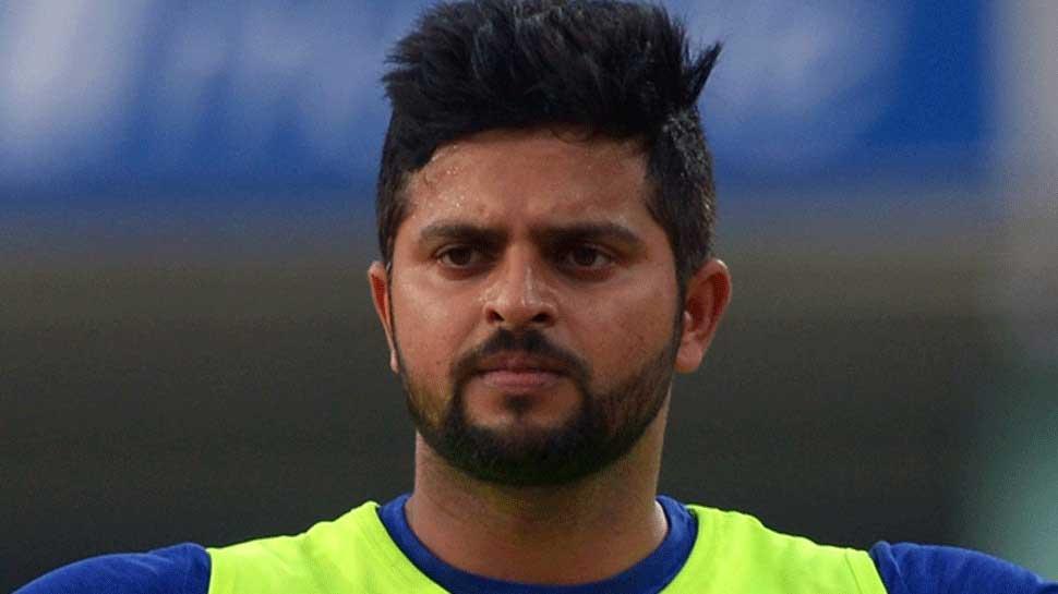 Suresh Raina के IPL से Retirement वाले बयान पर भड़के फैंस, कहा- 'वफादारी और बेवकूफी में फर्क होता है'