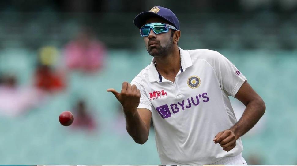 IND VS ENG: Ravichandran Ashwin का मास्टर स्ट्रोक, इंग्लैंड के खिलाफ टेस्ट से पहले खेलेंगे County Championship 2021