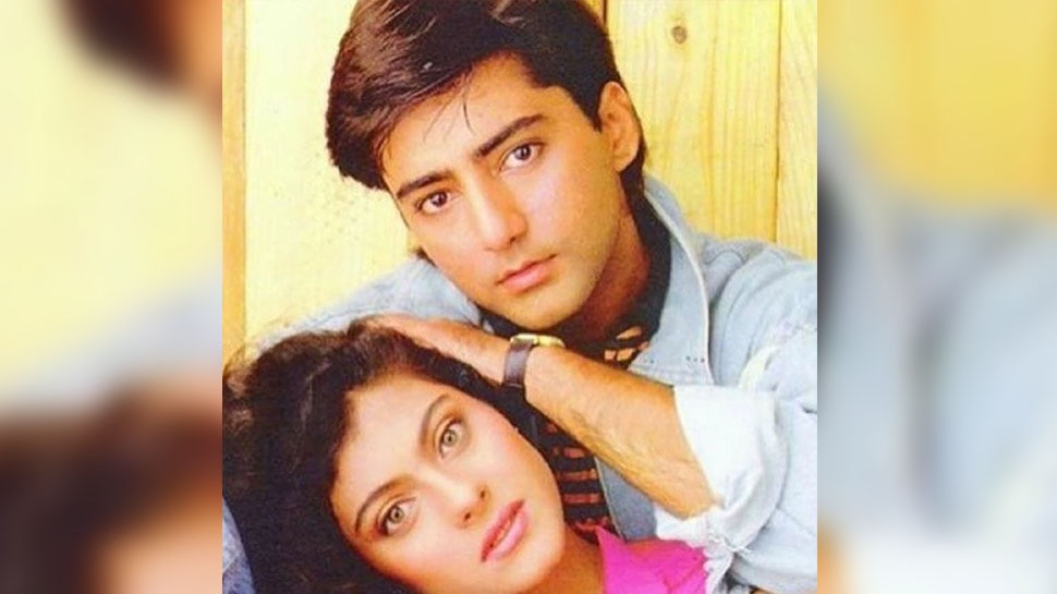 After Aamir Khan Now this Bollywood Actor Gonna Take Divorce with Wife |  Kamal, who debuted with Kajol, will divorce his wife, married 21 years ago