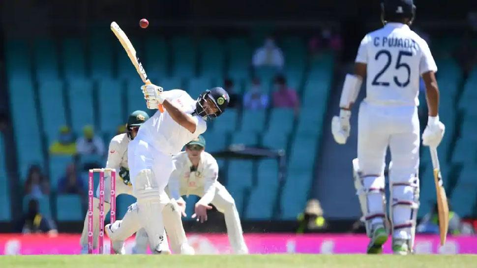 Rishabh Pant से इन खिलाड़ियों को है खतरा, MS Dhoni की तरह कई विकेटकीपरों के करियर का कर सकते हैं अंत