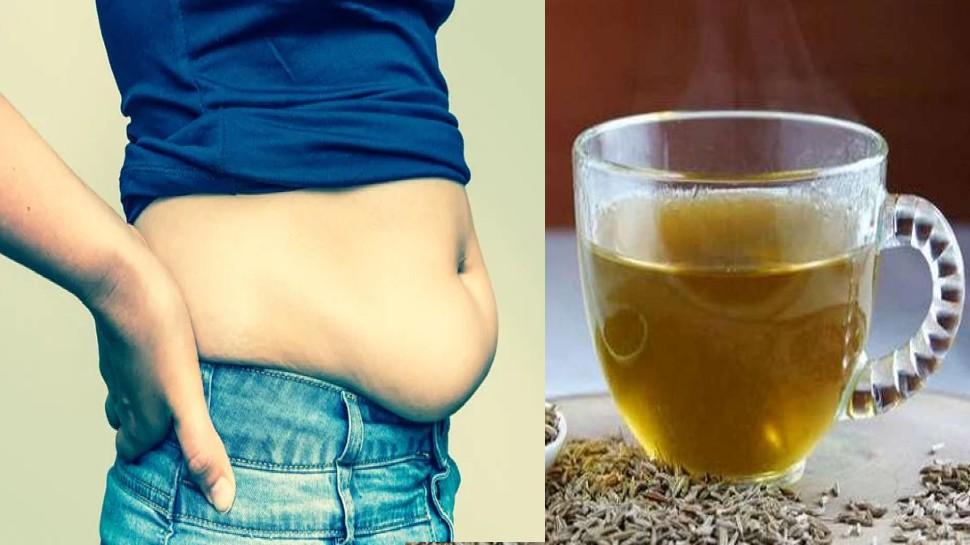 पेट की चर्बी और वजन घटाने में कारगर है जीरा-अजवाइन का घरेलू नुस्खा, बस जान लीजिए सेवन का सही समय