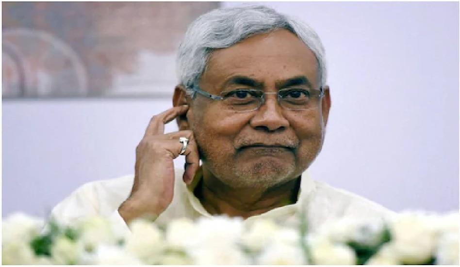 Bihar: महंगाई के मुद्दे पर भी NDA में मतभेद! JDU ने बताया मुद्दा तो BJP ने कहा-ध्यान बांटने की कोशिश