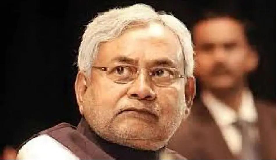 जनसंख्या नियंत्रण कानून पर CM नीतीश की 'ना', यूनिफॉर्म सिविल कोड पर चुप्पी