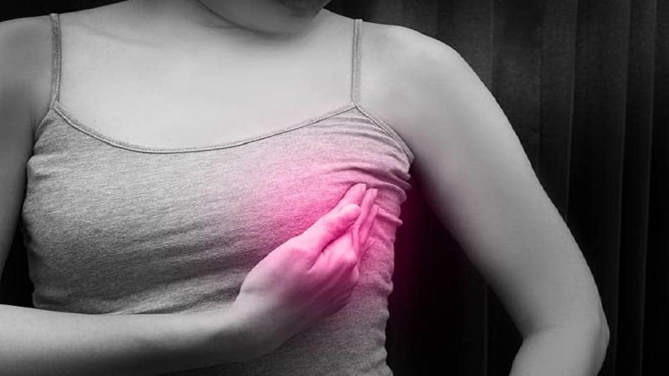 Women's Health: महिलाओं के लिए खतरनाक है इस जगह दर्द होना, रहें सावधान