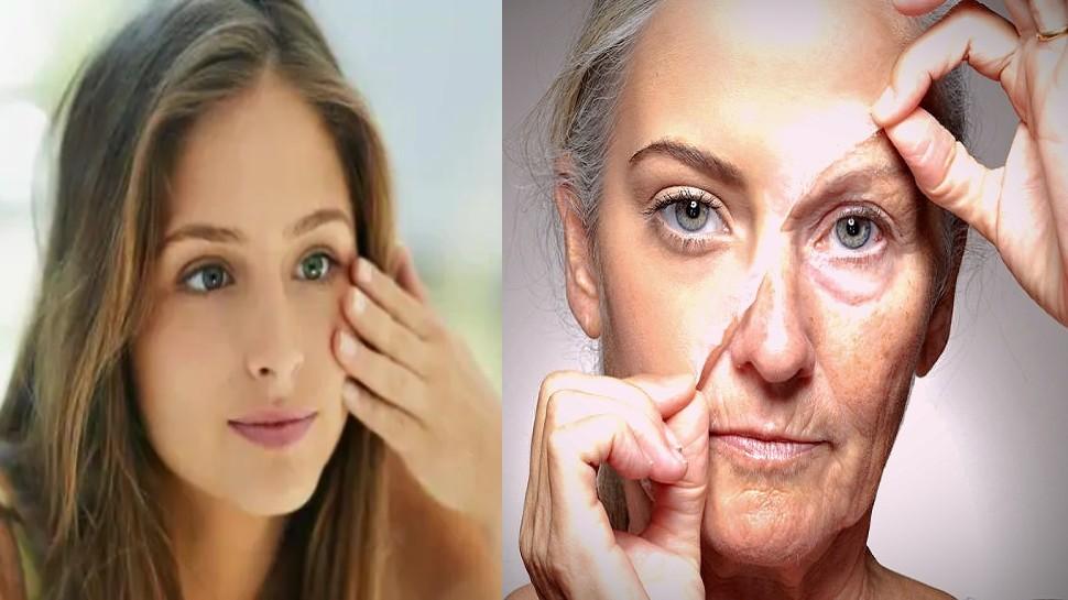 Skin damaging habits: ये हैं वो 6 गलत आदतें जो आपकी खूबसूरती को छीन लेती हैं, चला जाता है चेहरे का निखार!