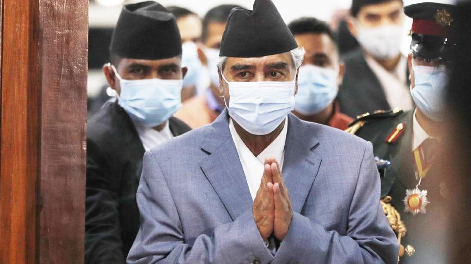 Nepal: नए प्रधानमंत्री Sher Bahadur Deuba ने जीता विश्वास मत, PM Narendra Modi ने दी बधाई