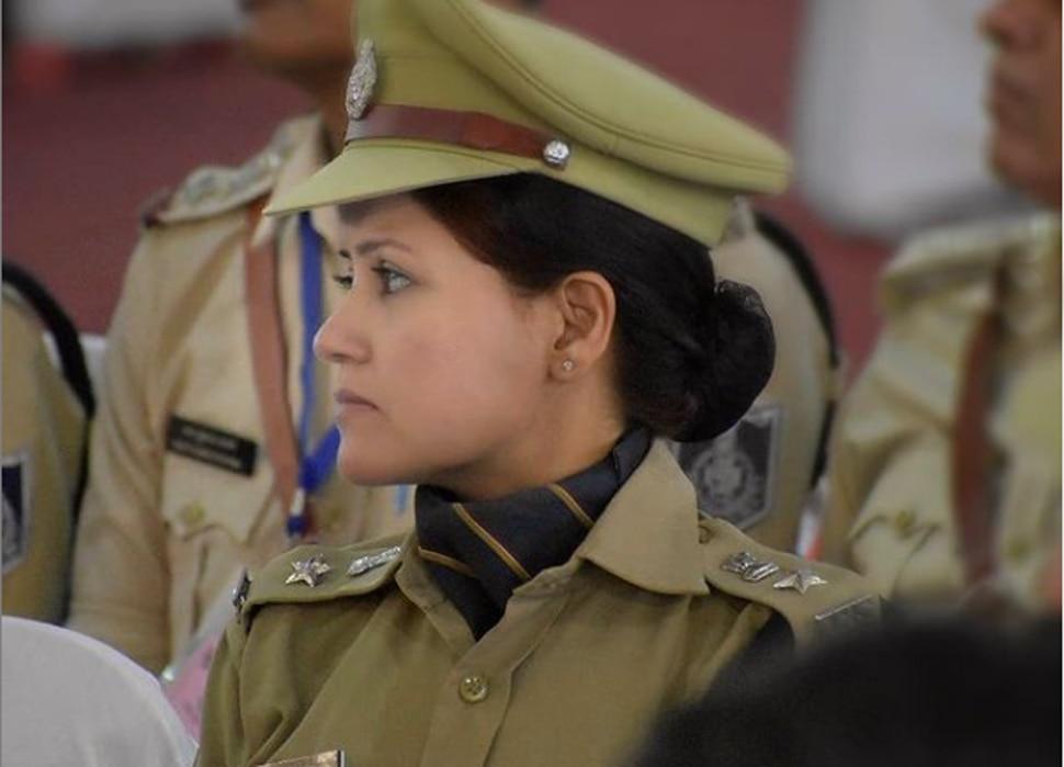 why Simala Prasad decided to work in film