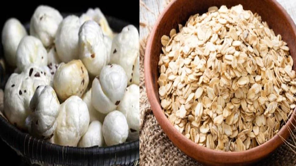 सुबह उठकर खा लीजिए ये दो चीजें, शरीर को मिलेंगे जबरदस्त लाभ, कई बीमारियां रहेंगी दूर