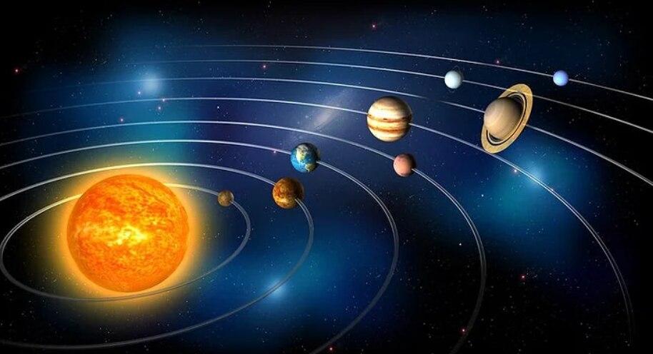Mars Transit in leo: सिंह राशि में शुक्र से होगा मंगल का मिलन, जानिए राशियों पर क्या असर डालेगा ये गोचर