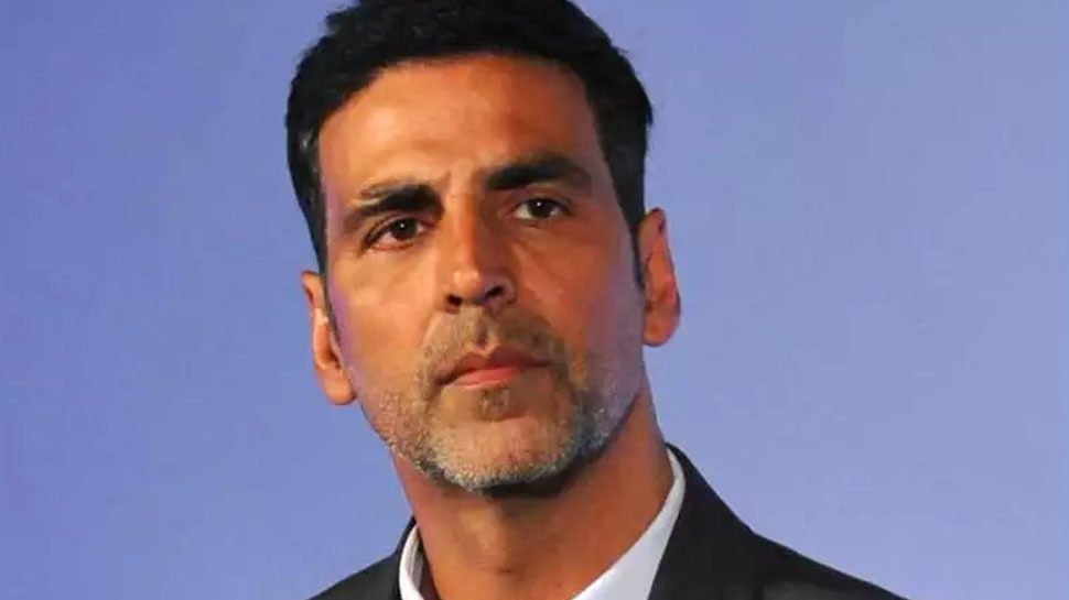Akshay Kumar Auditioned for This Role in Aamir Khan Jo Jeeta Wohi Sikandar But was Rejected |  Akshay Kumar gave audition for this role in Aamir's film, but luck turned out to be bad