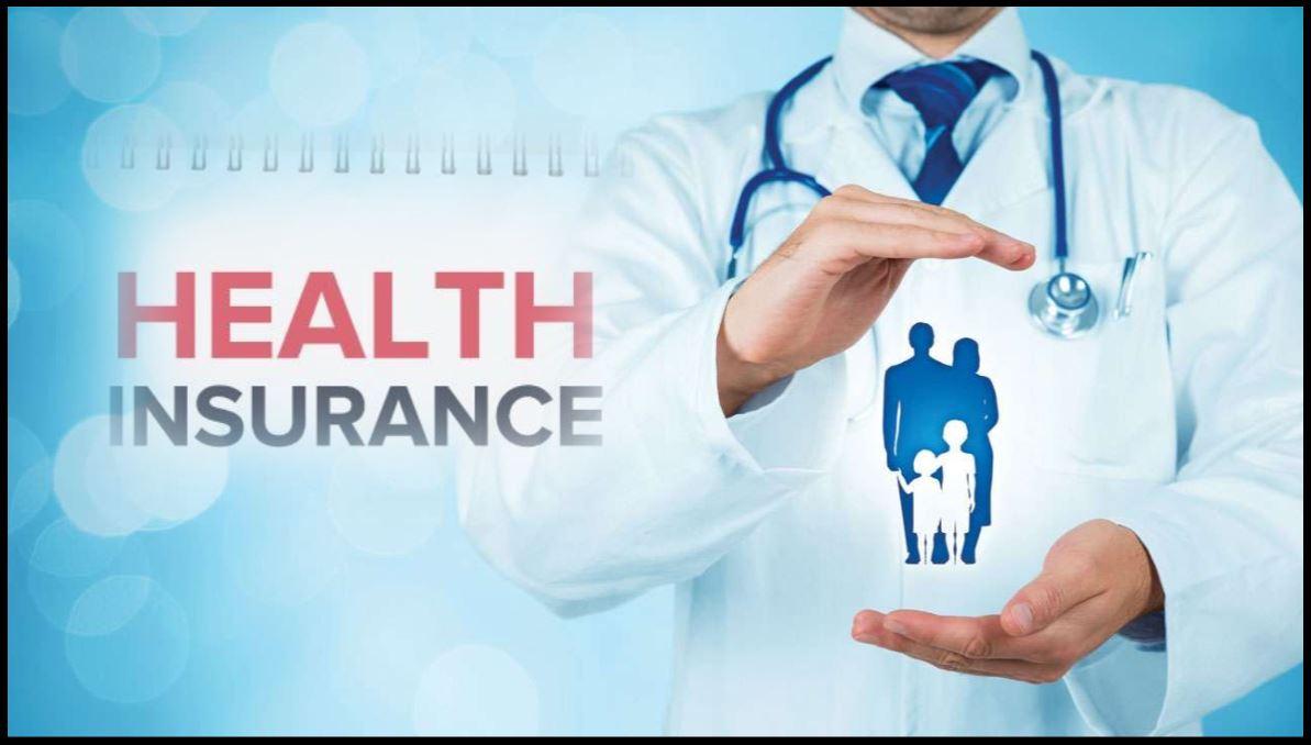Health Insurance कराने से पहले इन बातों का रखें ख्याल, कभी नहीं होंगे परेशान