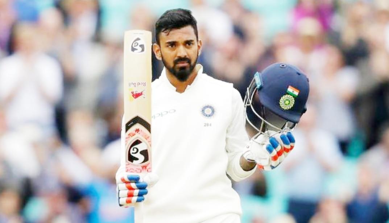 KL Rahul के शतक के कारण इस बल्लेबाज की उल्टी गिनती शुरू, इंग्लैंड दौरा हो सकता है फाइनल