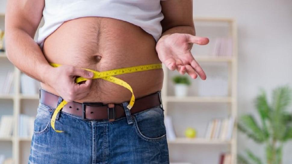 Milk for Weight loss: चर्बी घटाने के लिए पीएं यह दूध, तेजी से घटेगा फालतू वजन