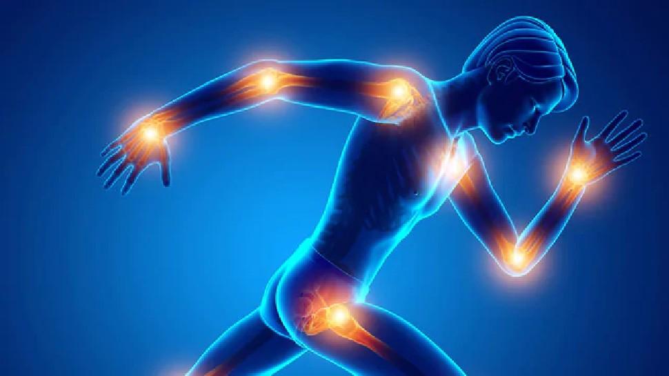Food For Strong Bones Nutrients needed to keep bones healthy janiye haddiyon ko kese majboot kare brmp | Food For Strong Bones: कमजोर हड्डियों को मजबूत बनाती हैं ये 4 चीजें, शरीर बनेगा ताकतवर