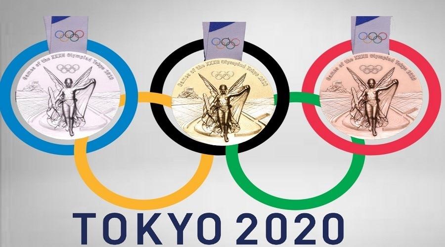 गोल्ड मेडल में होता है कितना सोना,जानिए क्या है Tokyo Olympics के पदकों की खासियत