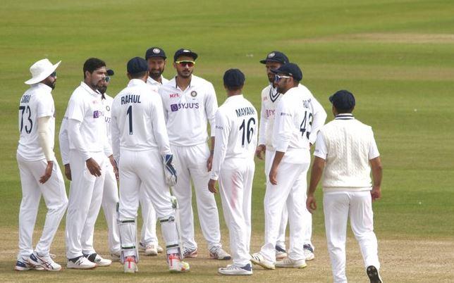 IND vs ENG: बढ़ती जा रही टीम इंडिया की मुश्किलें, गिल-सुंदर के बाद यह स्टार खिलाड़ी भी चोटिल