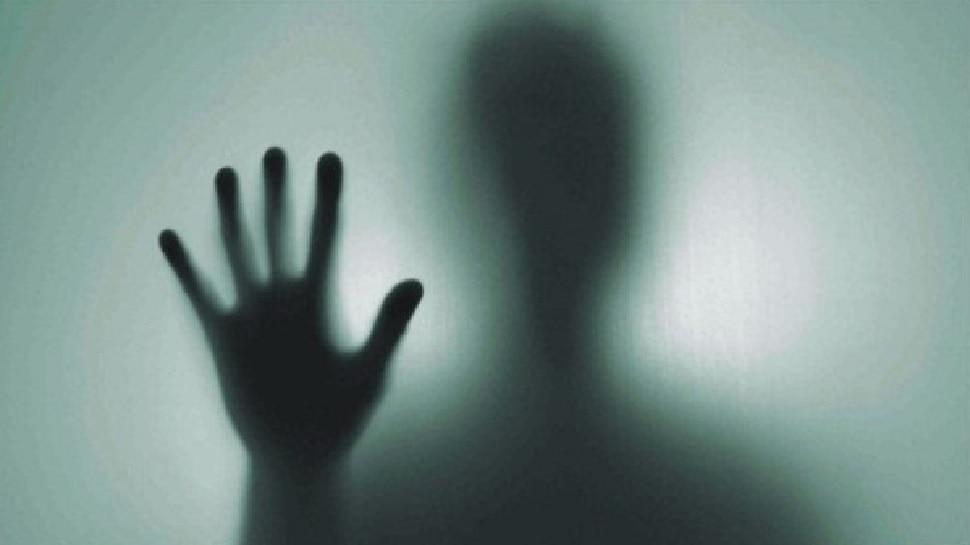 अपनी मौजूदगी का अहसास कराते हैं मृत परिजन, ऐसे समझें Souls के इशारे
