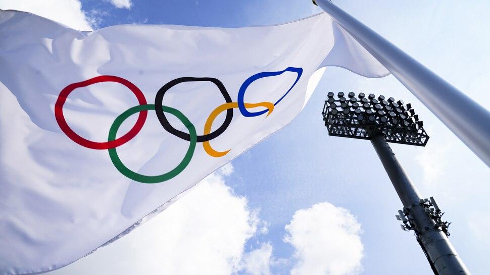 Tokyo Olympics का हुआ आगाज, महिला तीरंदाजी के रैकिंग राउंड में 9वें स्थान पर रहीं दीपिका