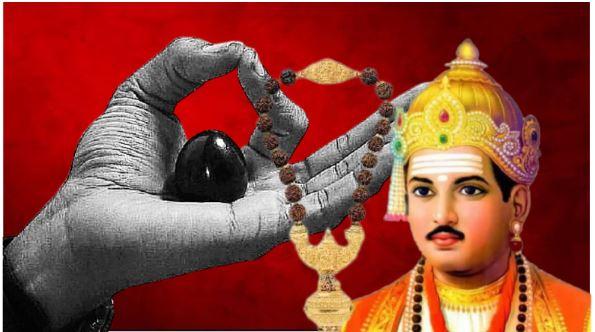 Lingayat Community: कौन हैं लिंगायत, जिनका कर्नाटक के समाज और सियासत में अपना अलग महत्व है