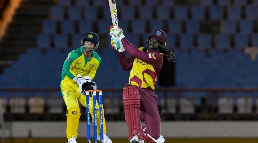 AUS vs WI: सीरीज के बीच में कोरोना की एंट्री, दूसरा वनडे रद्द