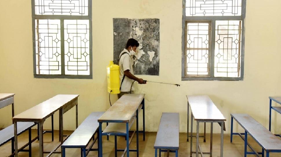Rajasthan में 2 अगस्त से खुलने जा रहे सभी स्कूल, विपक्ष और अभिभावक इस फैसले के खिलाफ