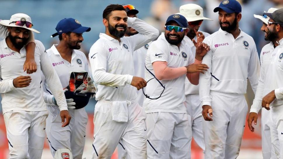 IND VS ENG: भारत के 3 खिलाड़ी चोटिल, अब ये खिलाड़ी श्रीलंका से इंग्लैंड के लिए होंगे रवाना!