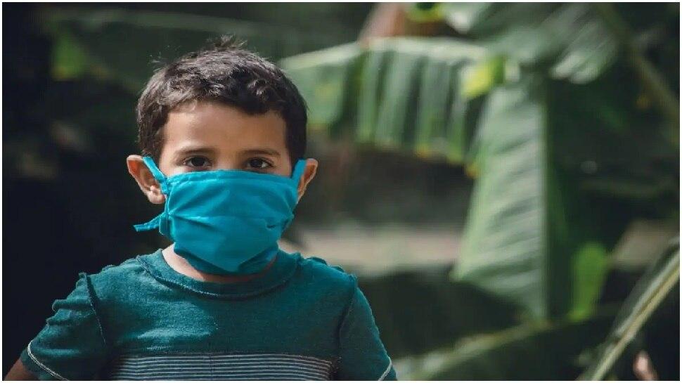 सितंबर से शुरू हो सकता है Children का Covid Vaccination, एम्स के चीफ ने दिया अहम बयान
