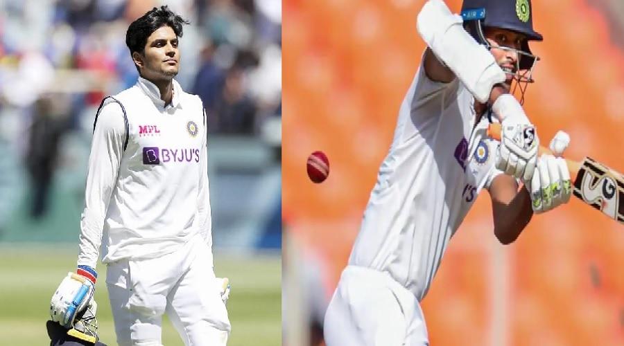 IND vs ENG: चोटिल शुभमन, आवेश और वाशिंगटन सीरीज से बाहर, ये खिलाड़ी जाएंगे इंग्लैंड