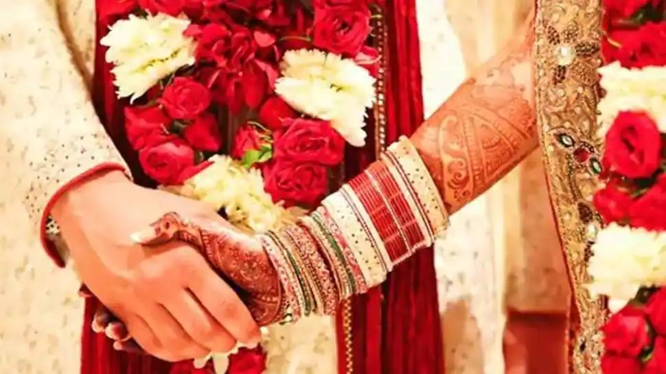 शादी के चार महीने बाद पत्नी नगदी-जेवर लेकर हुई फरार, पति ने थाने पहुंच कर बयां की लुटेरी दुल्हन की दास्तां
