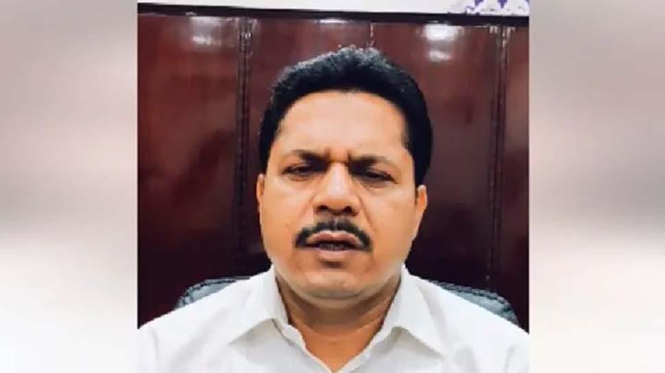 असम कांग्रेस में बड़े बदलाव, इस दिग्गज को सौंपी गई पार्टी की कमान, तीन कार्यकारी अध्यक्ष भी बनाए गए
