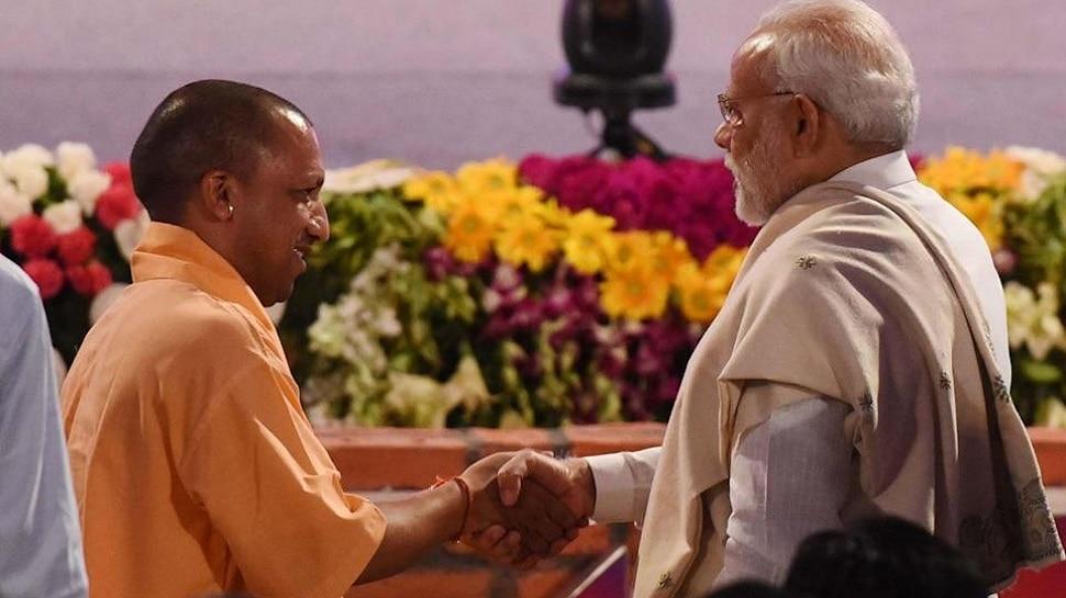 आप भी सोचते हैं 'नाम में क्या रखा है'? तो 9 मेडिकल कॉलेजों के सहारे BJP का प्लान समझिए