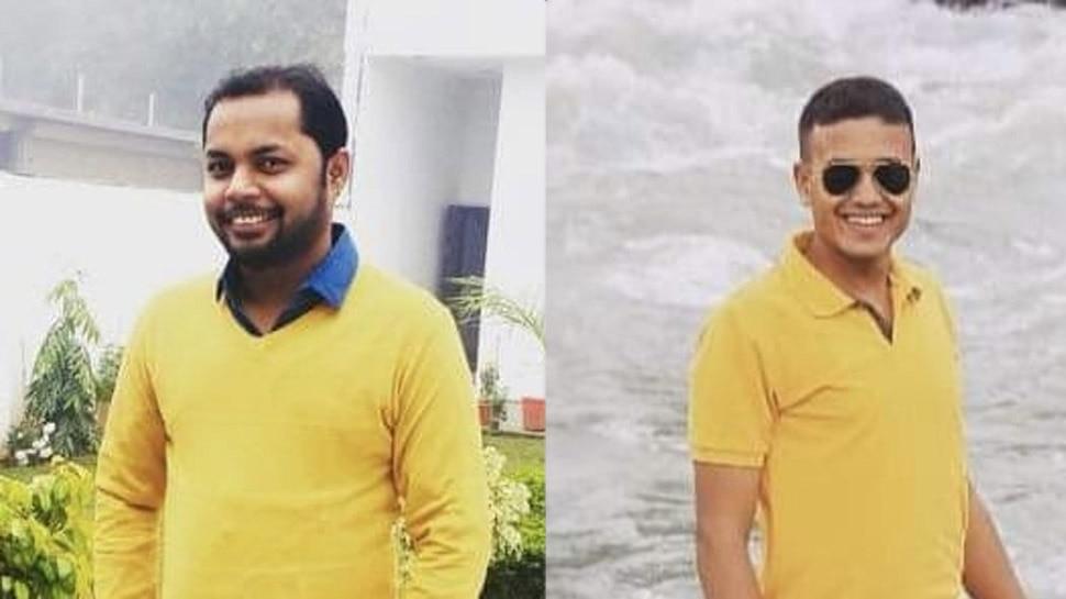 हिमाचल प्रदेश भूस्खलन में छत्तीसगढ़ के दो बेटों की भी मौत, CM भूपेश ने जताया शोक