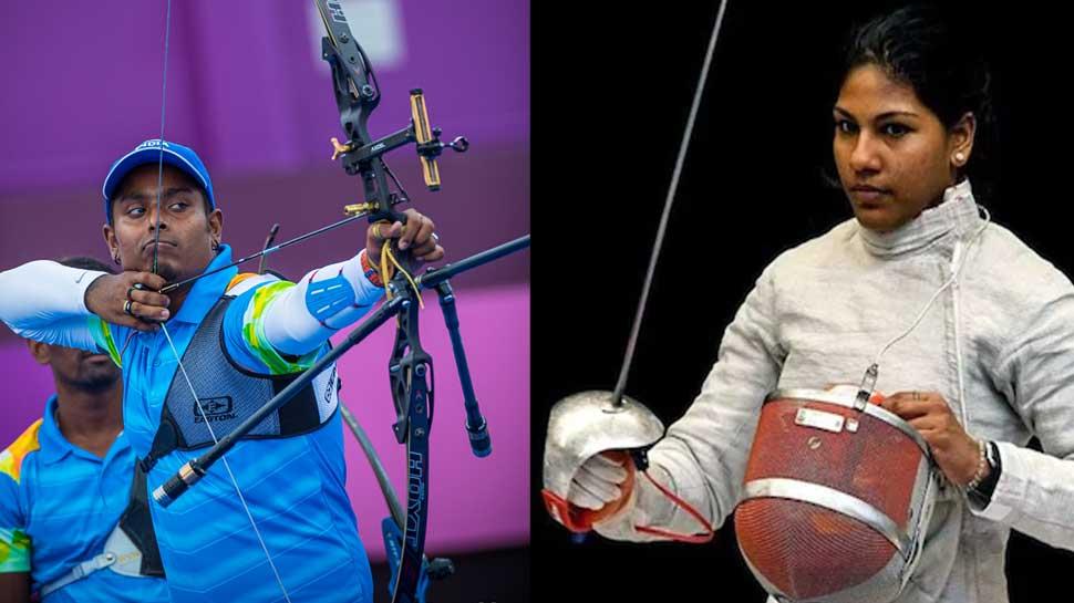 Tokyo Olympics: 26 जुलाई को भारत का पूरा शेड्यूल, तीरंदाजी और शूटिंग में मेडल की उम्मीद