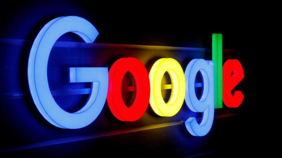 ये चीजें देती हैं Google को आपके हर पल की खबर, इस तरह से करें Block