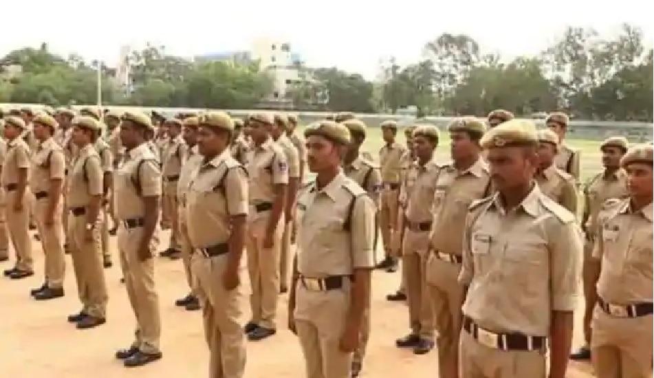 Bihar के युवाओं के लिए सुनहरा मौका, पुलिस में निकली SI और कांस्टेबल की भर्ती, जाने detail