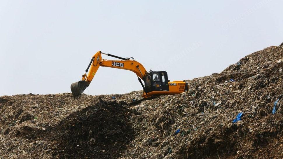 Delhi में सफाई के लिए ये कदम उठाने जा रहीं MCD, AAP ने लगाया 1 हजार करोड़ के घोटाले का आरोप