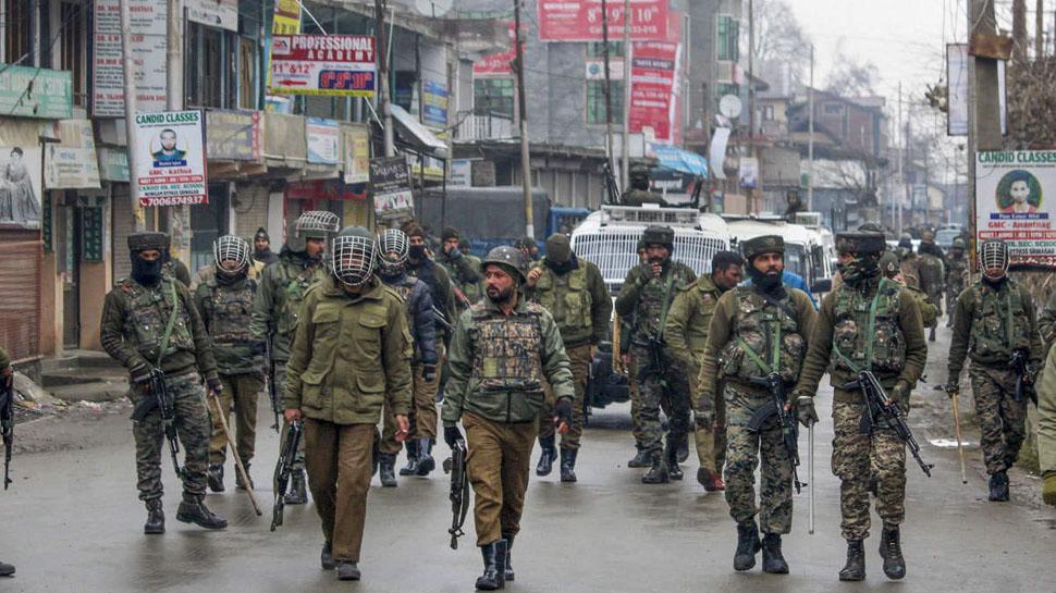 Jammu Kashmir में युवाओं को अपने पैरों पर खड़ा करेगी सरकार, शुरू किया 'Mission Youth'