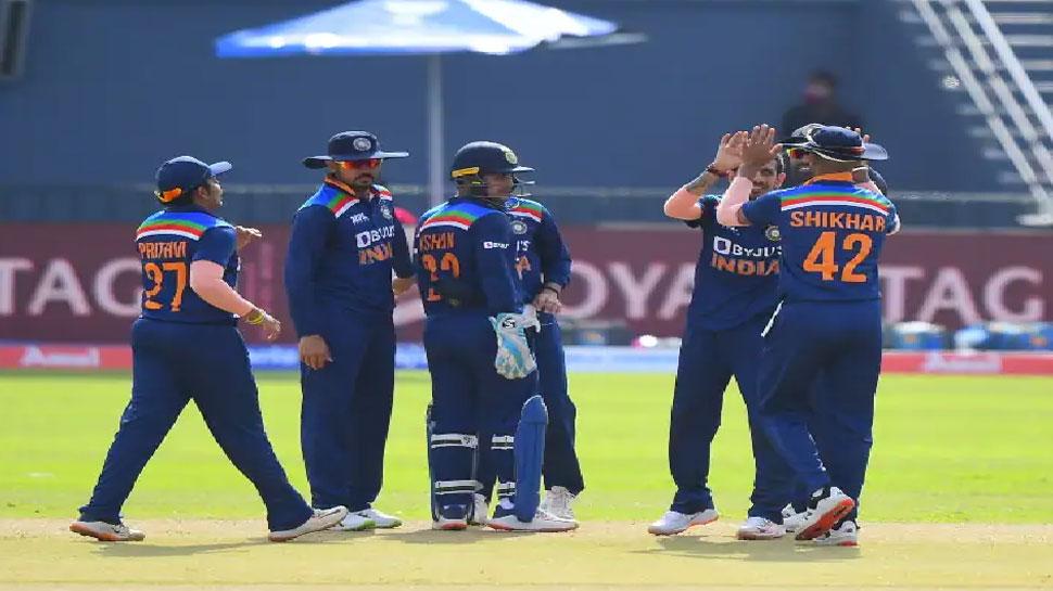 IND vs SL: दूसरे T20 में देखने को मिल सकते हैं बड़े बदलाव! ऐसी होगी टीम इंडिया की Playing 11