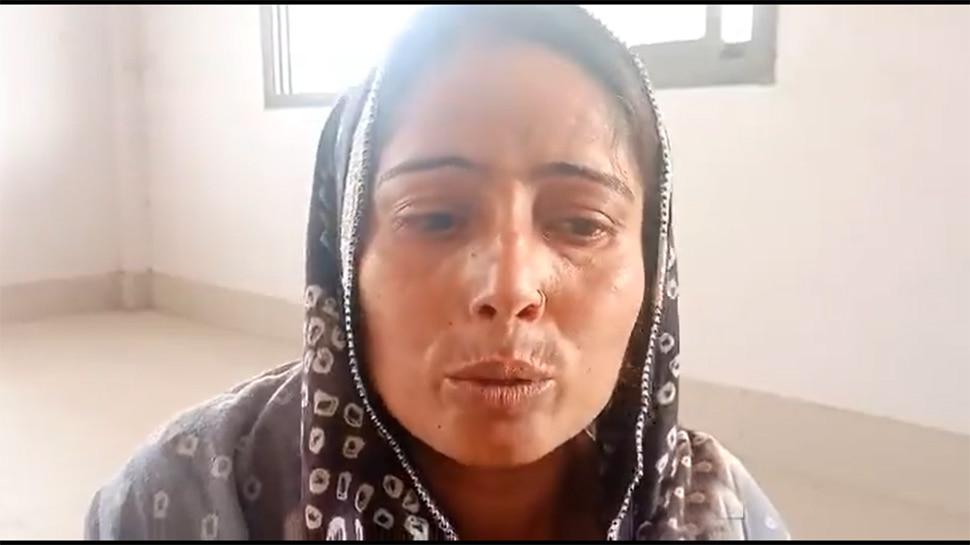 Pakistan में अपहरण और जबरन शादी की शिकार Hindu Woman को मिला इंसाफ, वीडियो में बयां किया था दर्द