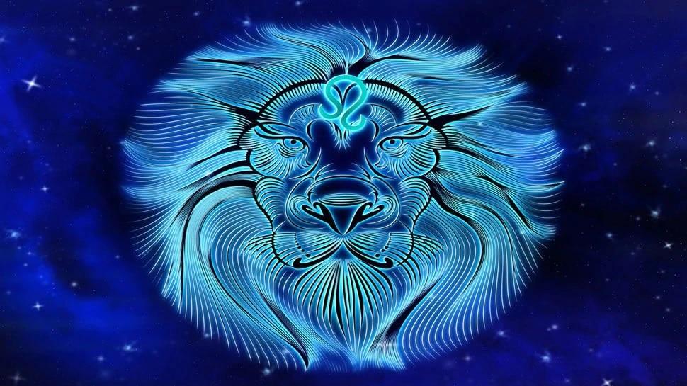 Leo Characteristics And Personality Traits